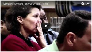 Semper Fi Always Faithful Official Trailer